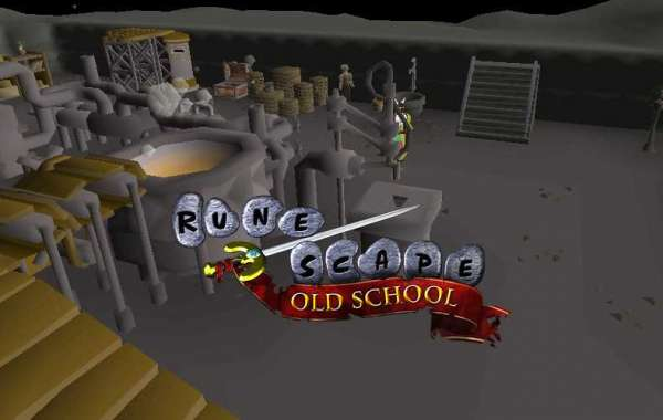 What effect can OSRS gold bring to the game?